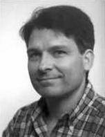 Patrick Rotsaert